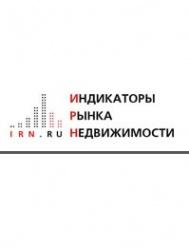 IRN.ru. Как анализировать планировки при выборе квартиры
