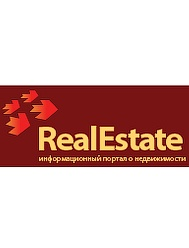 RealEstate. Как сделать перепланировку и не лишиться квартиры?