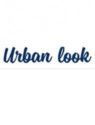 """Портал """"Urban look"""".  Идеальный интерьер — неидеален"""